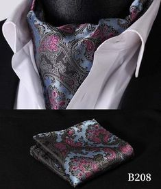 *BRAND NEW* MULTICOLOR LUXURY CHECKED MENS BOW TIE B219