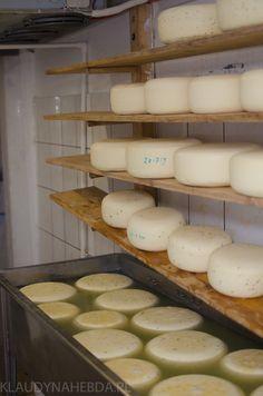 sery-zagrodowe-6754 Dairy, Cheese, Homemade, Breakfast, Beauty, Morning Coffee, Beleza, Cosmetology, Hand Made