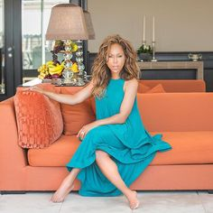 Marjorie Harvey @marjorie_harvey Instagram photos | Websta