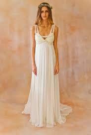 """Résultat de recherche d'images pour """"bohemian dress"""""""