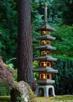 Photo of Chinese Garden Decor Chinese Garden Decor Asian Garden Pinterest Pagoda Garden