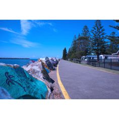 Port Macquarie Australia