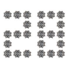 888df616b 28 PCS Softspikes Golf Spikes Pins Turn Fast Twist Shoe Spikes Replacement