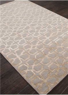 "JAIPUR : Show Product Description - Rug 9'6""x 13'6"" Retail: $6350"