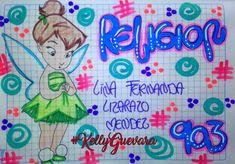 #KellyGuevara   #cuadernos Email Signatures, School Notebooks, Typography, Lettering, My Notebook, School Notes, Letterpress, Booklet, Creative Design