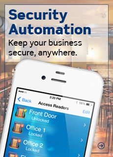 36 Best Automated Businesses images | Business, Home automation