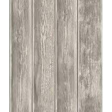Bildresultat för träplank