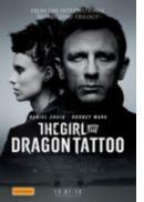 Daniel Craig and Rooney Mara are fantastic in this