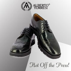 Thank you Abraxsas Lifestyle for the coverage! Shop these formal shoes for men and more at https://www.albertotorresi.com/collections/exclusive-collection/products/alberto-torresi-xanthe-navy-green-shoe #albertotorresi #albertotorresishoes #shoesformen #shoeaddict #shoes #shoe #formal #classic #brown #oxford #leather #menshoes #officewear #formalwear #blacktie #follow #followme #instagood #instalike #like #weekend #Saturday #abraxsas #inthenews #hotoffthepress