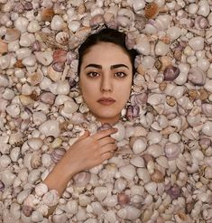 The LensCulture Art Photography Awards want to define what thought-provoking art photography can be in Exhibition in New York City at Aperture Gallery! Photography Awards, Art Photography, Cool Pictures, Cool Photos, Coffee Face Mask, Call For Entry, Photo Competition, Beauty Shoot, Creative Portraits