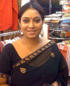 Saju khadem wife sexual dysfunction