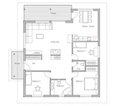 house design affordable-home-ch10 11