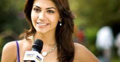 Archana Vijaya - Topely.com | Top Ten Things of the World.