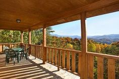 Lodging in the Smoky Mountains - After such a full day, families will need a comfortable and convenient place to rest before more vacation explorations! Click the pin to learn more! #lodging #smokymountains