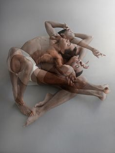 beautiful multiple exposure inspiration photo by Nir Arieli male dancer visual choreography Movement Photography, Art Photography, Body Photography, A Level Art, Figure Photography, Art, Dance Photography, Fine Art Photography, Motion Photography