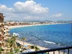 """Los Cabos Vacations: 387 Things to Do in Los Cabos, Mexico 