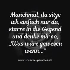 Kommt vor - New Ideas Old Best Friends, German Quotes, Word Pictures, Sad Love, Some Quotes, Some Words, How To Stay Motivated, I Am Awesome, Inspirational Quotes