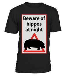 # hippos at night .  Tags: drunk, st, paddys, im, irish, drinking, humor, or, whatever, kiss, me, or, patricks, day, funny, beer, drunk, ficat, funny, liver, tea, awesome, amazing, this, guy, needs, a, beer, This, graphic, art, shirt, Alcohol, Drugs, Home, Humor, Irony, Jokes, Joking, Satire, party, Octoberfest, alcohol, bavaria, beer, drink, drinking, germany, munich, Cool, Dancing, Humor, alcohol, attitude, awesomeness, booze, dance, enough, drunk, enough, to, night, out, party, partying…