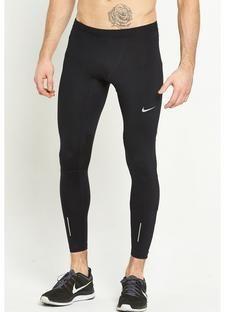 nike-nike-df-essential-tights