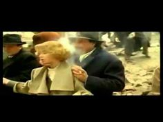Goran Bregovic ft. Selina O'Leary - Champagne for Gypsies (2012)
