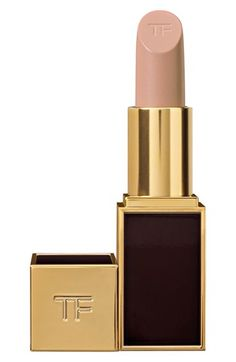 Tom Ford vanilla suede is the most beautiful nude ever.Gorgeous with a tan!