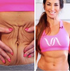 Lower Belly Flattening Exercises Watch The Video