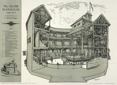 Hodge's_conjectural_Globe_reconstruction.jpg 1,536×1,121 像素