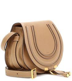 84ca44f7781 Image result for marcie medium shoulder bag tan