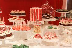 IMG_1897  Dreamy sweet table