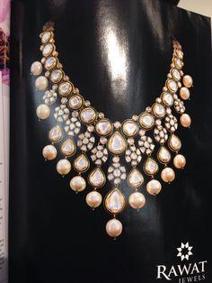 Rawat jewels