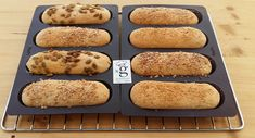 Panecillos básicos sin gluten (mix pan+harina arroz)