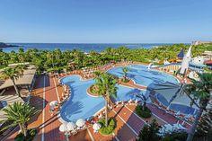 Kirman Hotels Arycanda de Luxe in Karaburun,Gazipasa - Hotels in Türkei