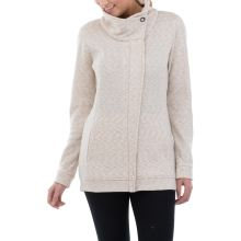 Avalanche Women's Volos Fleece…
