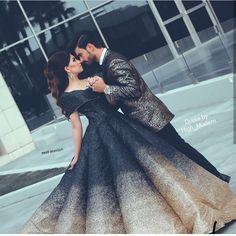 Jli Kurdi, Sweet Couple, Album, Weddings, Formal Dresses, Couples, Photography, Fashion, Moda