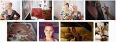 Introducing Kim Leutwyler... – HATCH LIMITED EDITIONS