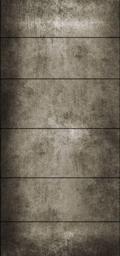 Papel de parede geométrico com motivos CIRCLING Coleção Life! 15 by Wall