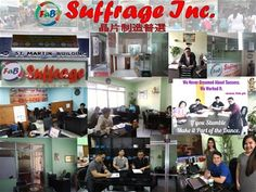 Business Franchising , Food and Beverage BusinessFoodcart and Mallcart For free… Food Cart Franchise, Quezon City, Frappe, Budget Meals, Budgeting, Train, Business, Beverage, Ph