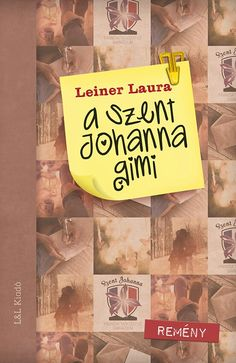 Remény by Leiner Laura - Books Search Engine Search Engine, Persona, Books, Livros, Livres, Book, Libri, Libros