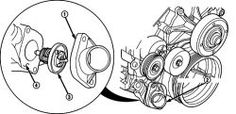 Jeep Grand Cherokee Crankshaft Position Sensor Jpeg http