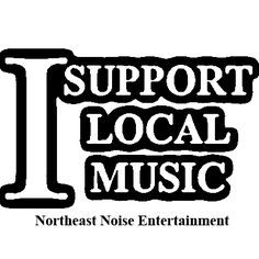 Check out Northeast Noise Entertainment on ReverbNation