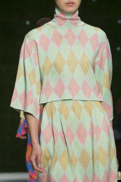Laura Biagiotti | Milan Fashion Week | Spring 2017