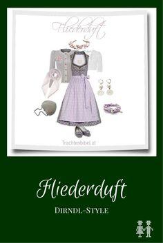 angermaier dirndl 2014 german traditional dress clothing