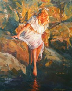 Artodyssey: Search results for Robert Krogle Army National Guard, She's A Lady, Santa Monica, Figurative Art, Art Education, Beautiful, Paintings, California, Sign