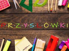 200 базових та найпоширеніших прислівників у польській мові #polish #poland #foreignlanguage #language #languagelearning #польська #польский #польскийязык #польськамова #уроки #инфографика #слова #vsetutpl Poland