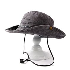 224c9f75 2017New Summer Army Climbing Military Bucket Hat Men Tactical Round-brimmed  Sun Hunting Cap Fishing