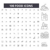 Collection Of Creative Vector Black Fish Icons On White Background Royalty Free Cliparts, Vectors, And Stock Illustration. Image 38608882. Iphone 5c Wallpaper, Fish Icon, Food Icons, Texture Vector, Banner Printing, Facebook Image, Badges, Design Elements, Vector Art