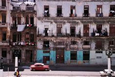How Will Cuba's Real Estate Market Adjust to a New Era?: http://curbed.com/archives/2015/07/28/cuban-real-estate-market-openair.php