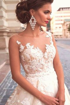 #Types #of #wedding #dresses #select #there celebration shapecheap womenevery demanding bridetobe ballroom wedding dresses trendy should select there visit right types Trendy long wedding dress for the demanding womenEvery bridetobe should have to look her ideal oYou can find Types of wedding dresses and more on our website Ballroom Wedding Dresses, Budget Wedding Dress, Sweet Wedding Dresses, Rental Wedding Dresses, Wedding Dress Types, Fairy Wedding Dress, Wedding Dress Boutiques, Custom Wedding Dress, Wedding Dress Trends