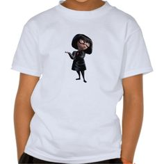 @@@Karri Best price          	Incredible's Edna Mode Disney Tshirt           	Incredible's Edna Mode Disney Tshirt today price drop and special promotion. Get The best buyDiscount Deals          	Incredible's Edna Mode Disney Tshirt lowest price Fast Shipping and save your money Now!!...Cleck Hot Deals >>> http://www.zazzle.com/incredibles_edna_mode_disney_tshirt-235743571934999566?rf=238627982471231924&zbar=1&tc=terrest