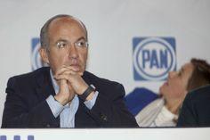 Investigación en Brasil sobre sobornos de Odebrecht alcanza a Felipe Calderón